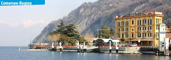 comersee 07