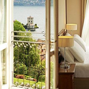 hotel belvedere 01
