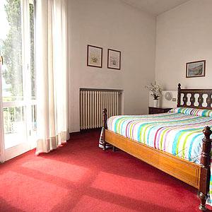 hotel beretta 01