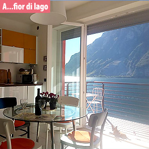 Hotel am Comer See