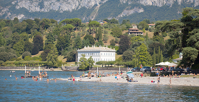 http://comersee-info.de/wp-content/uploads/2017/10/comersee_slider_06a-1.jpg