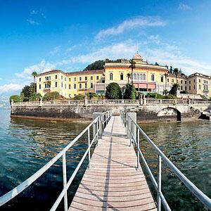 hotel serbelloni 01