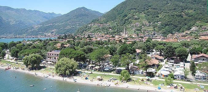 http://comersee-info.de/wp-content/uploads/2018/04/Camping-lago-di-Como_opt.jpg