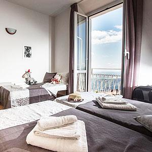 hotel brunate 01